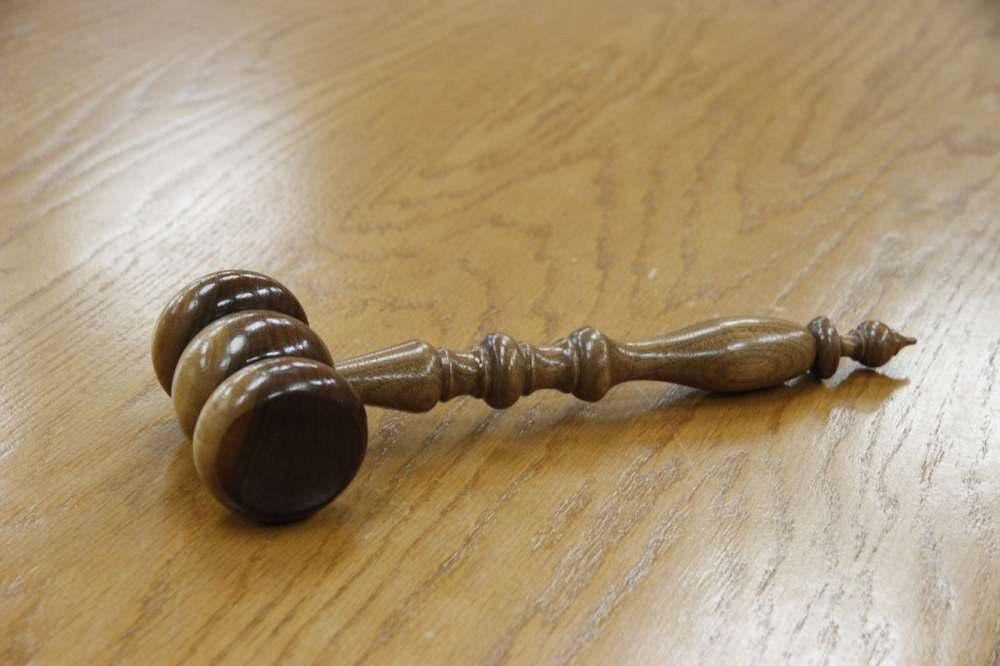 Asta giudiziaria - Saldo a a stralcio