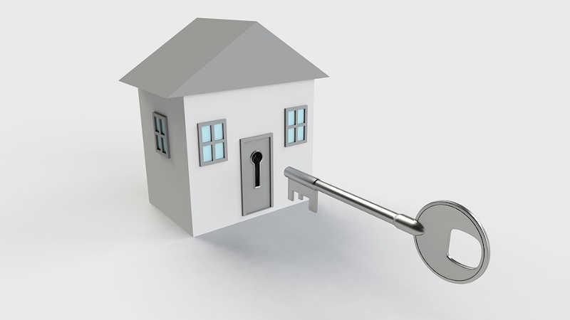 Come evitare il pignoramento della casa con lo stralcio immobiliare