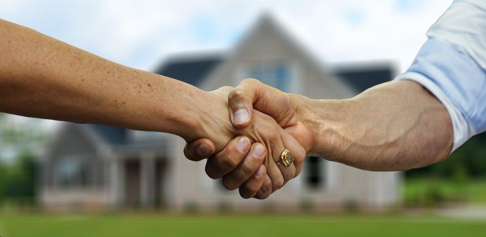 Professionisti aiutano saldo e stralcio immobiliare