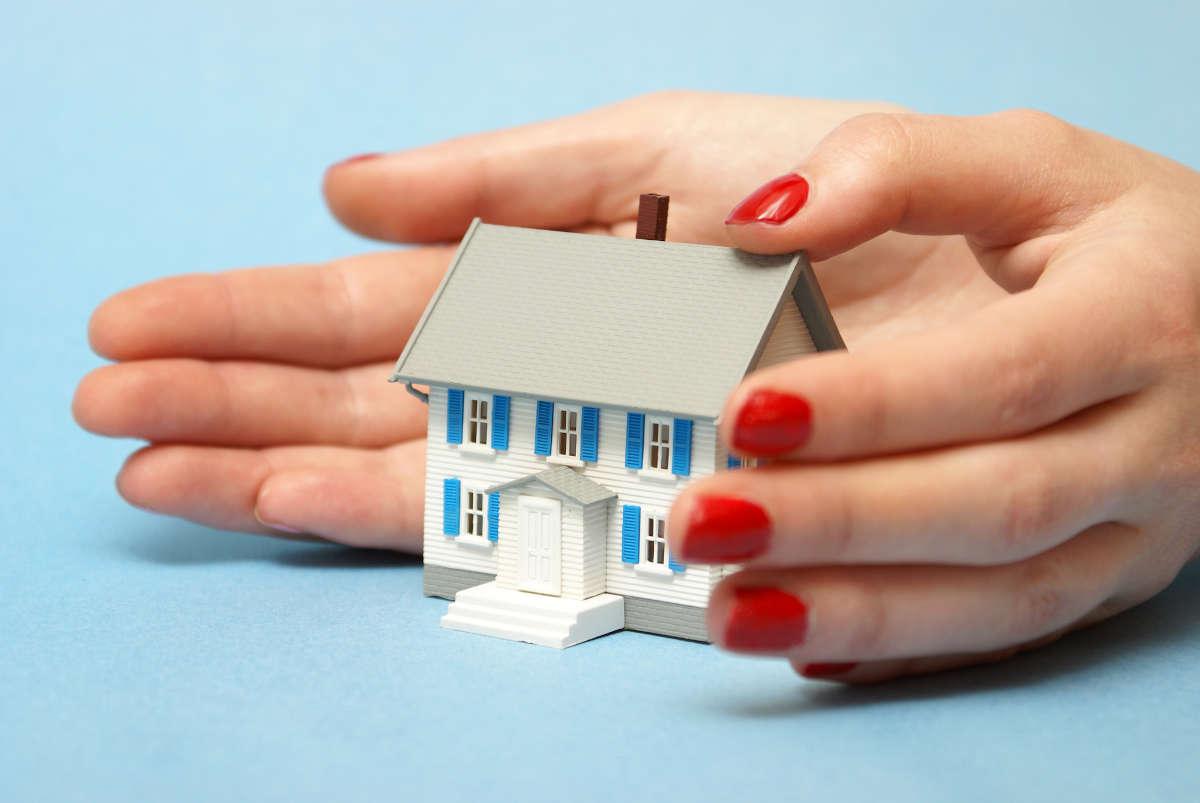 Il decreto di trasferimento degli immobili: cos'è e come funziona