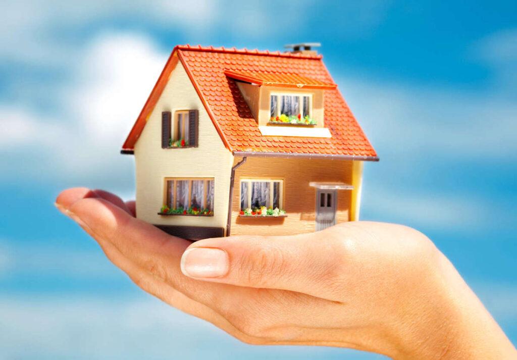 L'istanza di vendita immobiliare: in che cosa consiste?