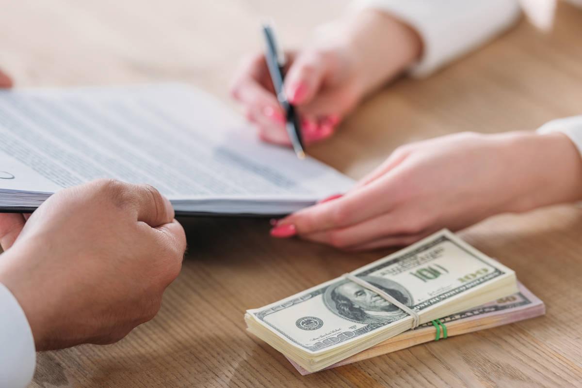 I vantaggi del saldo e stralcio immobiliare: perché conviene?