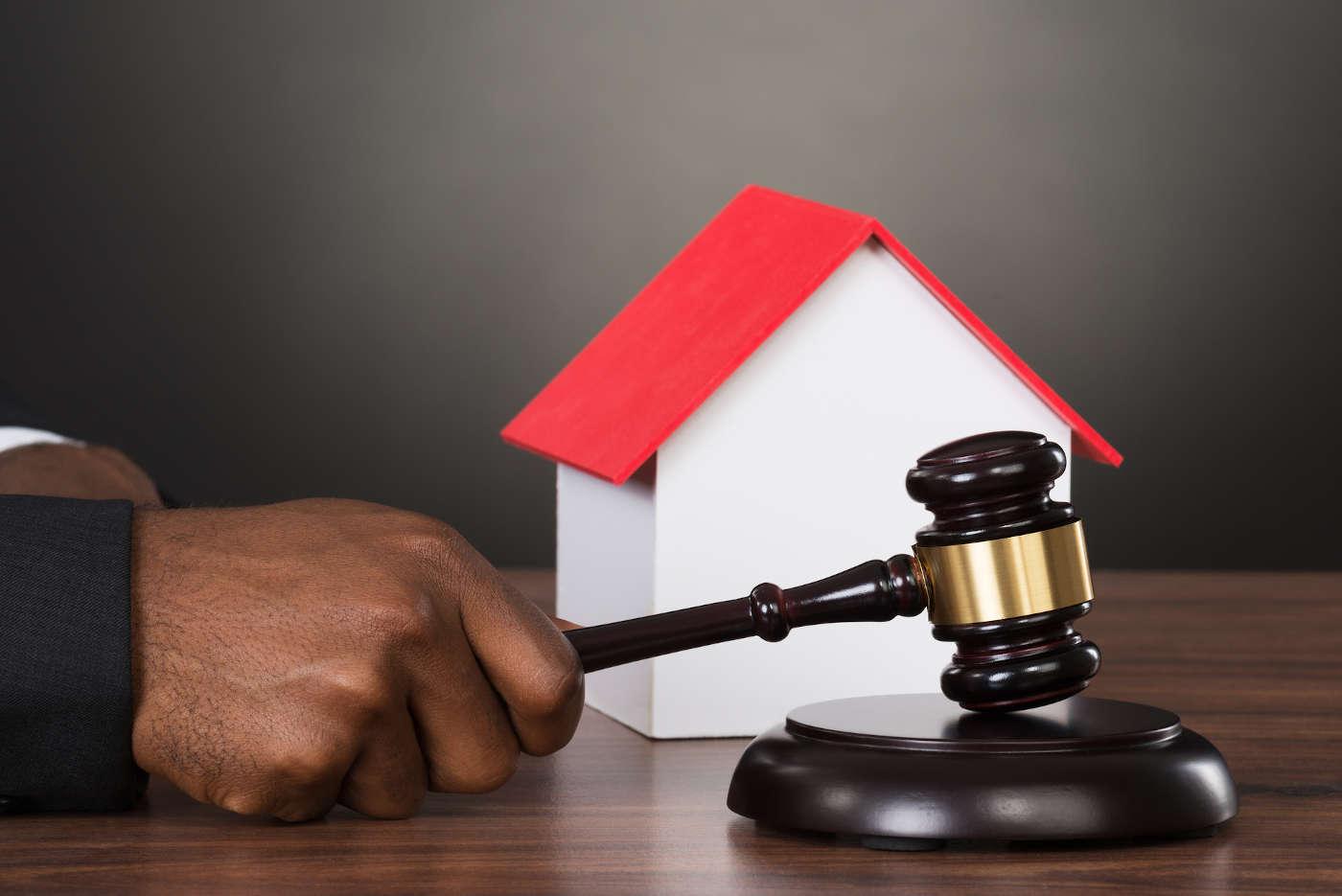 Come evitare di perdere la casa – Le soluzioni
