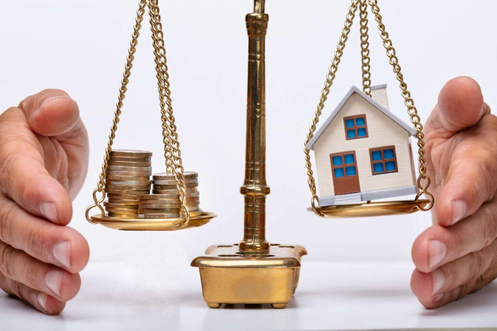 Cos'è il fondo salva e casa 2021