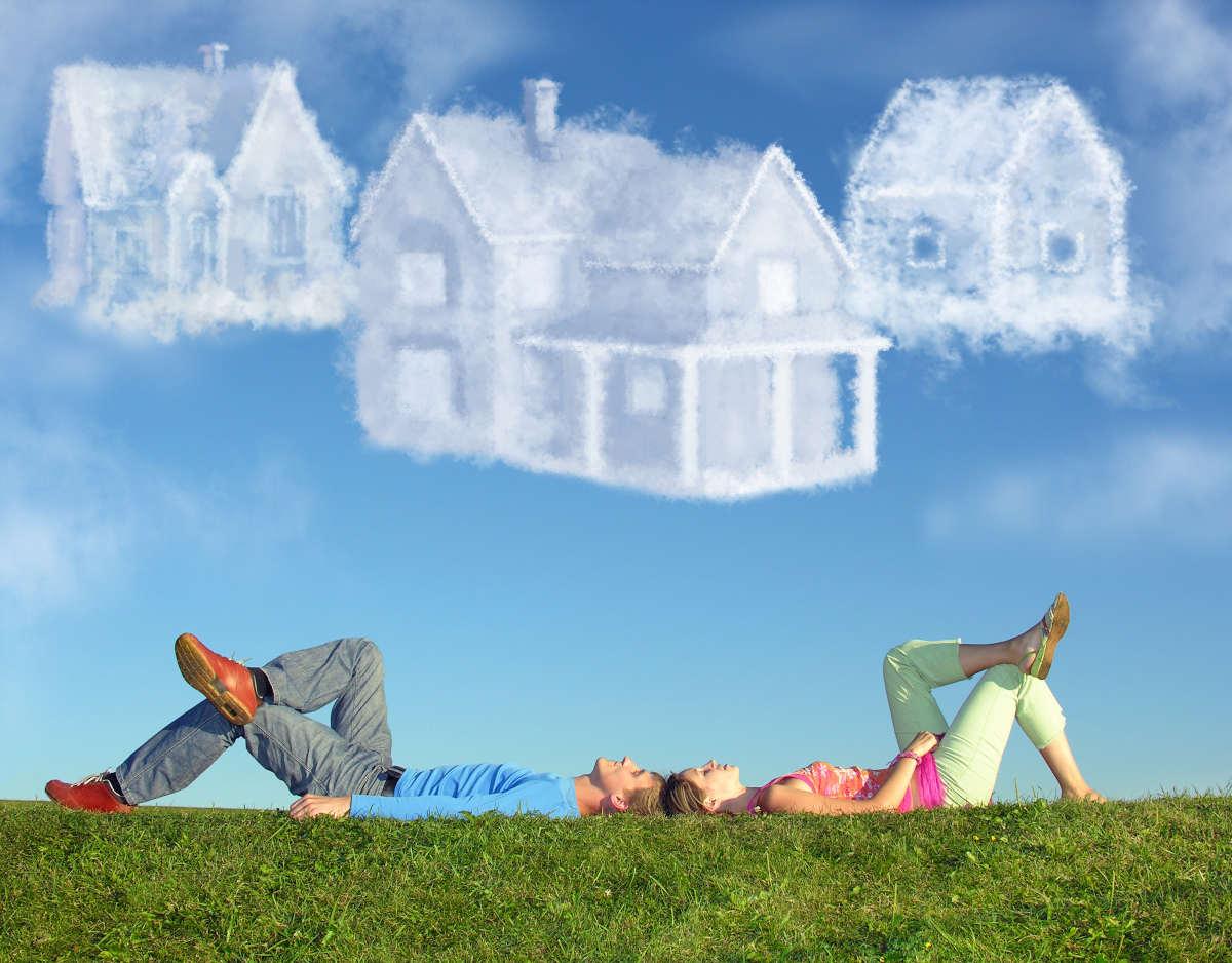 Fondo Salva Casa - Come Funziona
