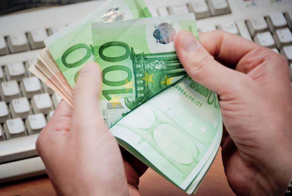 Proroga delle scadenze fiscali per la rottamazione ter e il saldo e stralcio