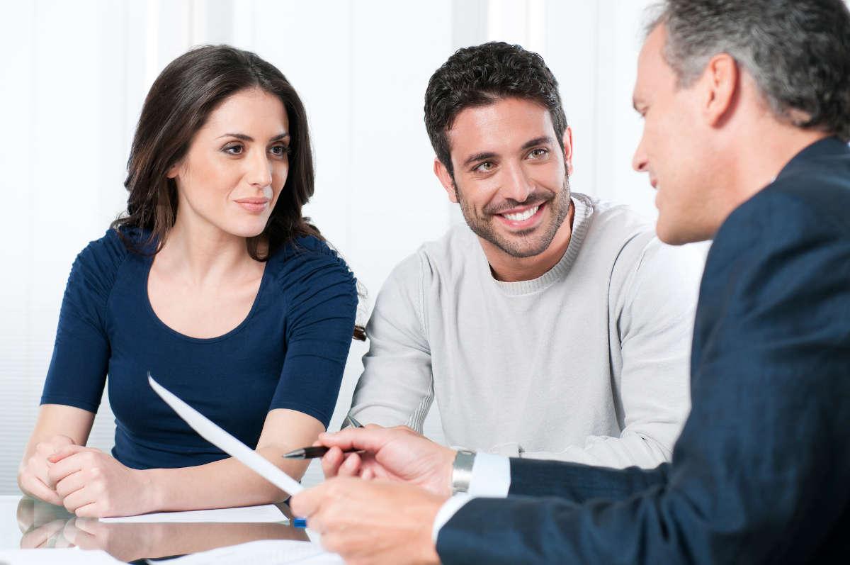 Consulenza per le aste immobiliari: in che cosa consiste