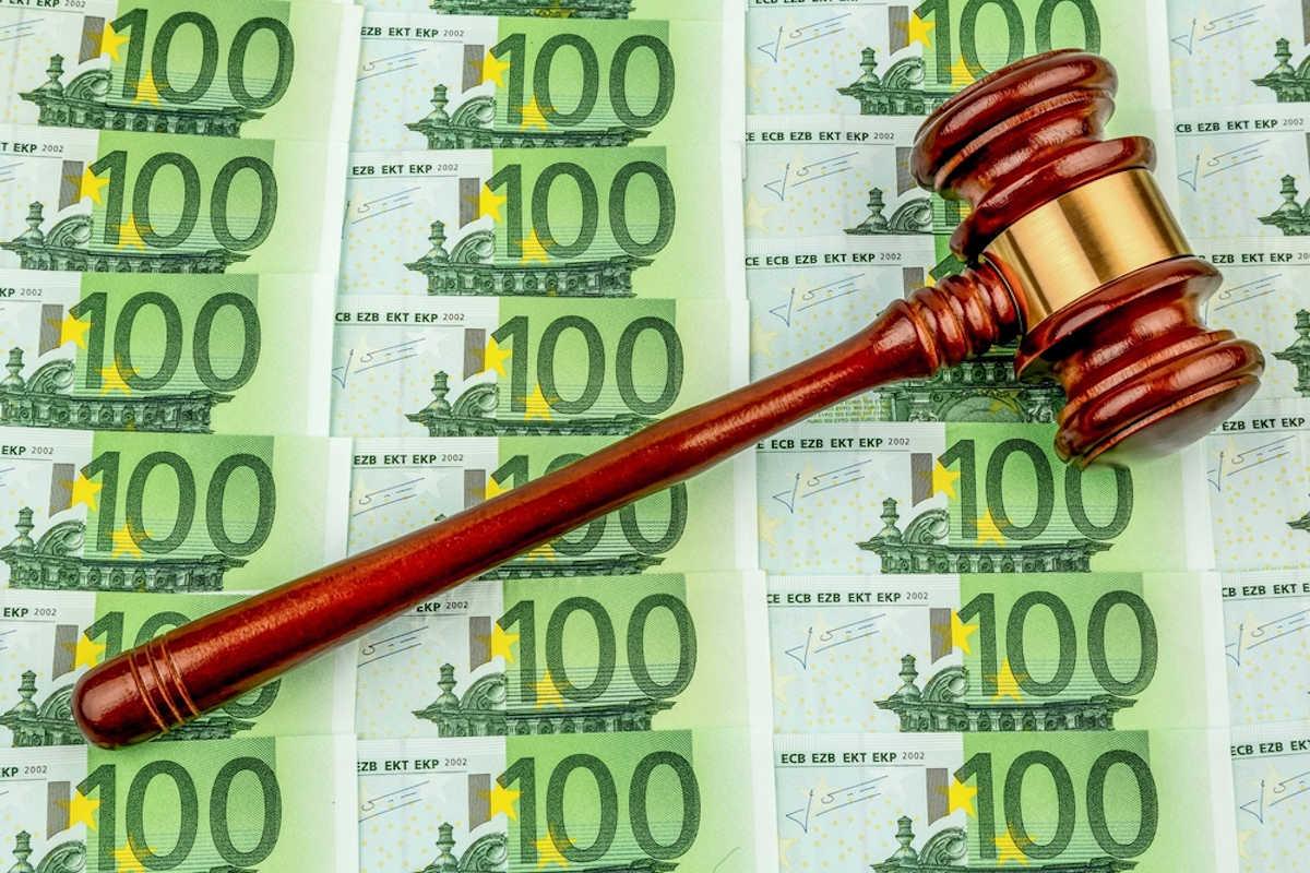 Le conseguenze della riforma della giustizia sulle esecuzioni giudiziarie