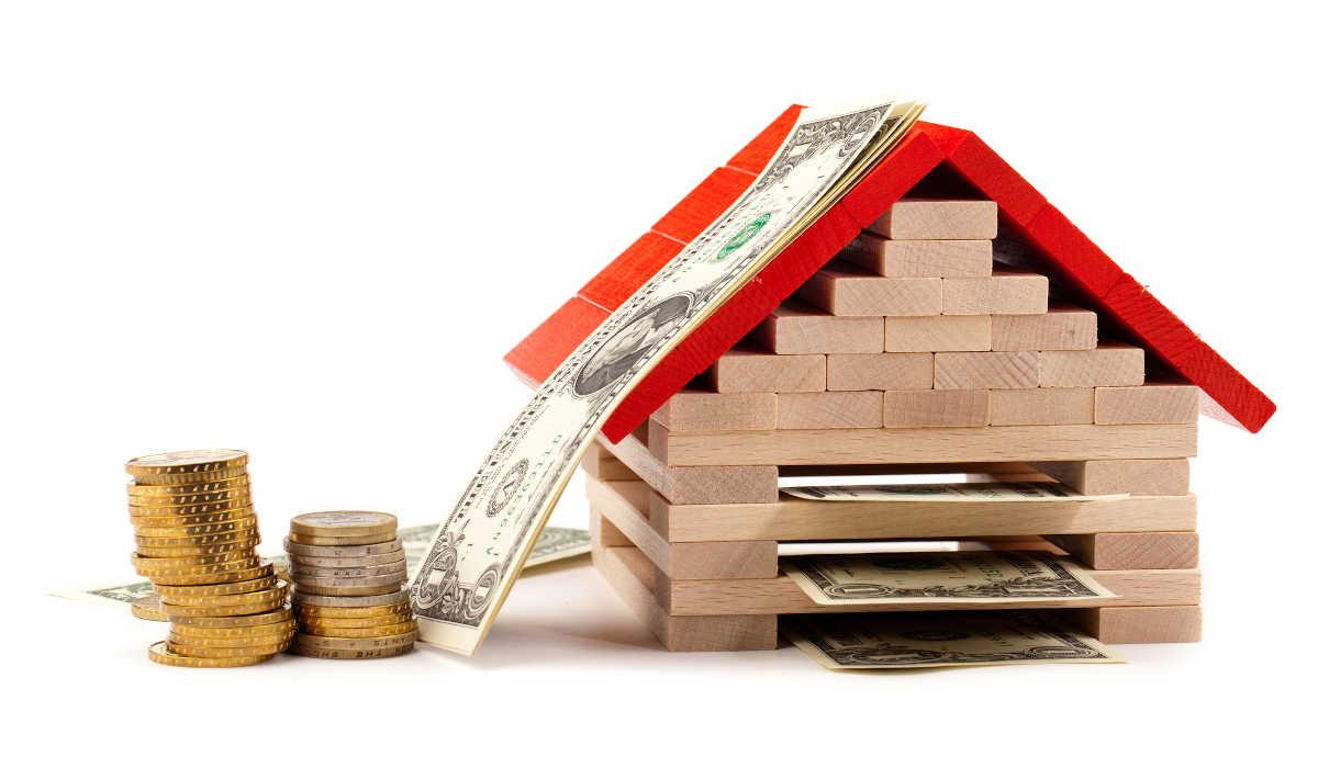Asta immobiliare deserta – Come evitare di perdere casa all'asta